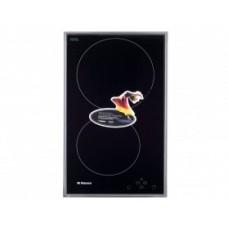 Варочная панель Domino Hansa BHII37303