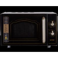 Микроволновая печь (СВЧ) Gorenje MO 4250 CLB