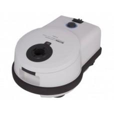 Пылесос для сухой уборки Bork V712