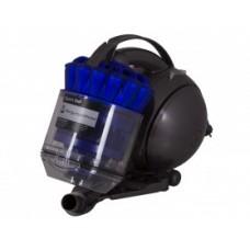 Пылесос для сухой уборки без мешка Dyson DC37 Allergy Musclehead
