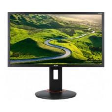 Монитор Acer XF240Hbmjdpr (UM.FX0EE.001)