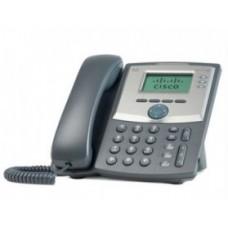 IP-телефон Cisco SPA303