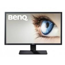 Монитор BenQ GC2870H BLACK