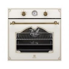 Духовой шкаф электрический Electrolux OPEA2550V