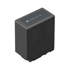 Аккумулятор для видеокамеры Panasonic VW-VBG6E-K