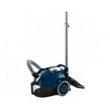 Пылесос для с/у без мешка Bosch BGC4U2230