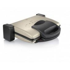 Гриль-барбекю электрический Bosch TFB3302V