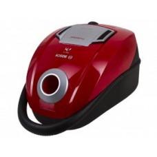 Пылесос для с/у с мешком Bosch BGL45ZOO1