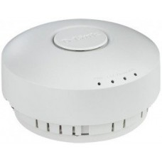 Точка доступа D-Link DWL-6610AP/PC
