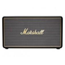 Портативная акустика Marshall Stockwell Black (4091390)