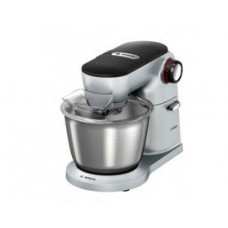 Кухонная машина Bosch MUM9Y35S12