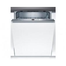 Посудомоечная машина встраиваемая Bosch SMV46AX00E