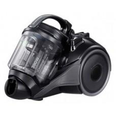 Пылесос для с/у без мешка Samsung VC15K4176HG/EV