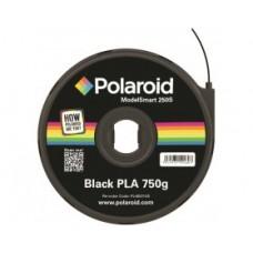 PLA картридж для 3D-принтера Polaroid ModelSmart 250s Black (3D-FL-PL-6007-00)