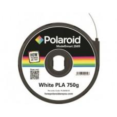 PLA картридж для 3D-принтера Polaroid ModelSmart 250s White (3D-FL-PL-6008-00)