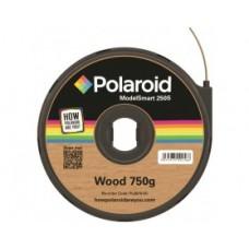 PLA картридж для 3D-принтера Polaroid ModelSmart 250s Tree (3D-FL-PL-6010-00)