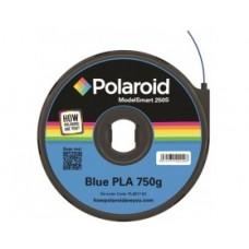 PLA картридж для 3D-принтера Polaroid ModelSmart 250s Blue (3D-FL-PL-6017-00)