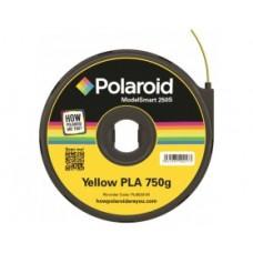 PLA картридж для 3D-принтера Polaroid ModelSmart 250s Yellow (3D-FL-PL-6020-00)