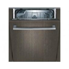 Посудомоечная машина встраиваемая Siemens SN615X00AE
