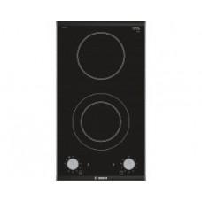Варочная панель Domino Bosch PKF375CA1E