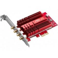Адаптер сети WiFi Asus PCE-AC88
