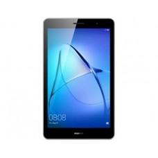 Планшет Huawei MediaPad Т3 8'' 16Gb 3G (KOB-L09) Grey