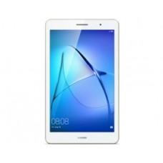 Планшет Huawei MediaPad Т3 8'' 16Gb 3G (KOB-L09) Gold