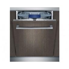 Посудомоечная машина встраиваемая Siemens SN636X01KE