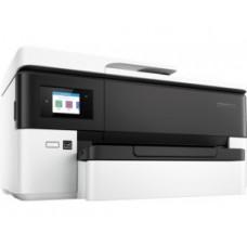 МФУ цветной печати HP OfficeJet 7720A c Wi-Fi (Y0S18A)