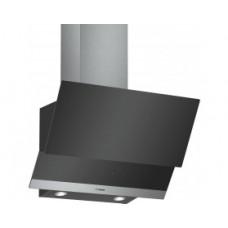 Вытяжка декоративная Bosch DWK065G60