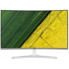 Монитор Acer ED322QWMIDX (UM.JE2EE.009)