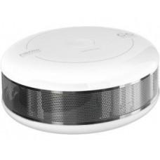 Беспроводной датчик углекислого газа Fibaro CO Sensor White (FGCD-001)