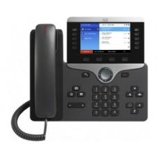 IP-телефон Cisco 8841