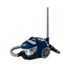 Пылесос для сухой уборки без мешка Bosch BGC2UK2000