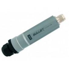 Точка доступа Ubiquiti BM5-TI