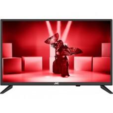 Телевизор JVC LT24MU380