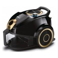 Пылесос для сухой уборки без мешка Bosch BGS4U2242