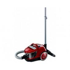 Пылесос для сухой уборки без мешка Bosch BGS2UCHAMP