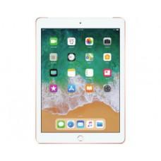 Планшетный компьютер Apple iPad Cellular 32GB MRM02RK/A Gold
