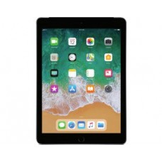 Планшетный компьютер Apple iPad Cellular 32GB MR6N2RK/A Space Grey