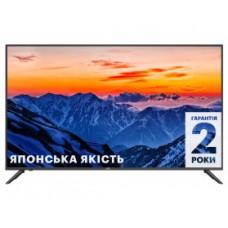 Телевизор JVC LT-50MU780