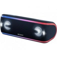 Портативная акустика Sony SRS-XB41 Black (SRSXB41B.RU4)