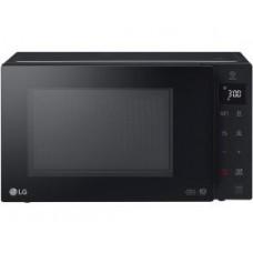 Микроволновая печь (СВЧ) LG MH6336GIB