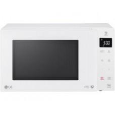 Микроволновая печь (СВЧ) LG MH6336GIH