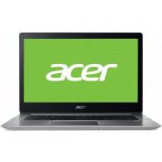 Ноутбук Acer Swift 3 SF314-52-35WD (NX.GNUEU.034) Silver