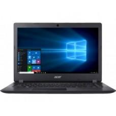Ноутбук Acer Aspire 3 A315-33 (NX.GY3EU.017) Black