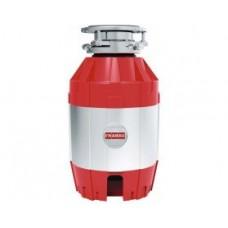 Измельчитель пищевых отходов Franke Turbo Elite TE-75 (134.0535.241)