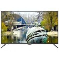 Телевизор Liberton 43AS2UHDTA1.5