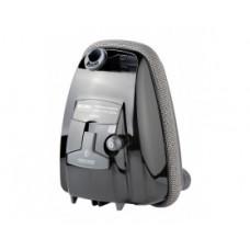 Пылесос для сухой уборки Bork V703