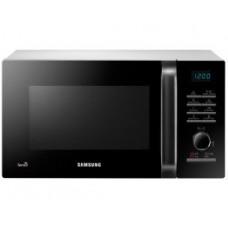 Микроволновая печь (СВЧ) Samsung MS23H3115FW